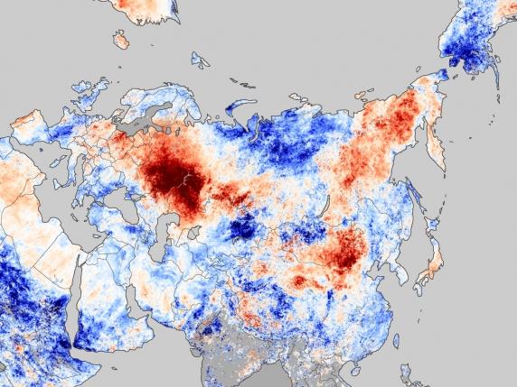 dallas weather. Dallas Weather Radar Maps