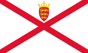 Flag_of_Jersey.svg
